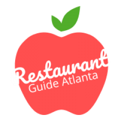 Restaurant Guide Atlanta – Panduan Restoran di Atlanta, US