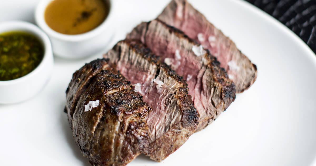 Rekomendasi 15 Restoran Steak Terbaik Di Atlanta